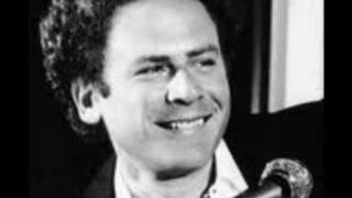 Art Garfunkel - Miss You Nights (Fate For Breakfast)
