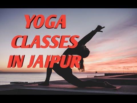 mp4 Yoga Shop Jaipur, download Yoga Shop Jaipur video klip Yoga Shop Jaipur