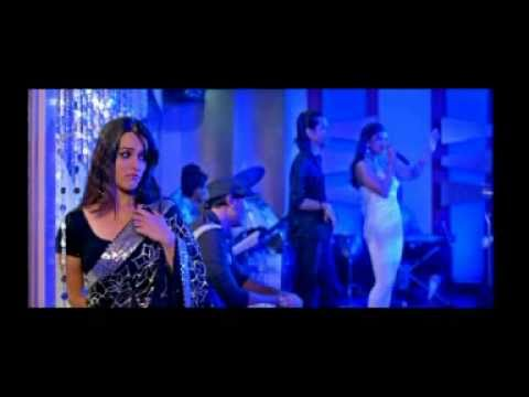 Benny and Babloo Song