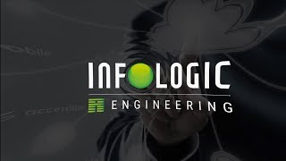 preview video INFOLOGIC - ENGINEERING