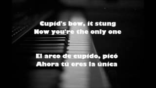 The Black Keys   The Only One (Subtitulado)