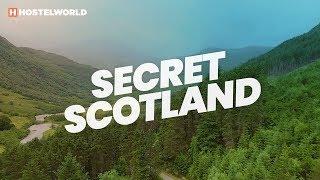 Secret Scotland | Hostelworld