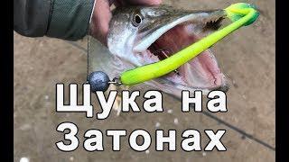 Рыбалка в омске форум