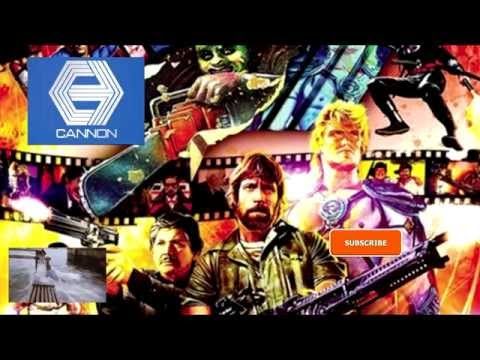 Electric Boogaloo (2014) Official Trailer #1 | CANNON FILMS (The Untold Story) HD