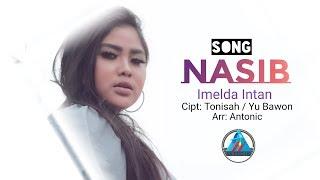 Download lagu Imelda Intan Nasib Mp3