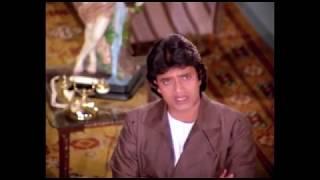 jamai raja hindi movie mithun chakraborty - मुफ्त