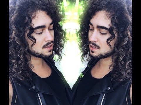 Systemy wypadanie włosów