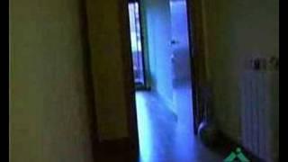 preview picture of video 'APARTAMENTO DOS HABITACIONES ALQUILER CON AVAL'