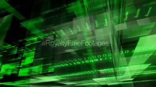 Hi-tech futuristic background | hi tech background video | hi-tech background stock motion graphics