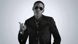 🤴🏽 Vybz Kartel - Fagga Correction (Spragga Benz Diss) [Official Viral Video]  Aug 2017
