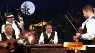 ROYAL GYPSIES SUNO HD 720p