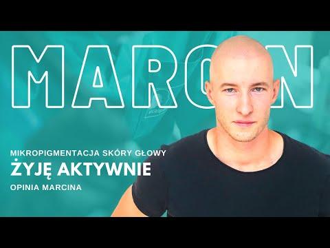 mikropigmentacja video