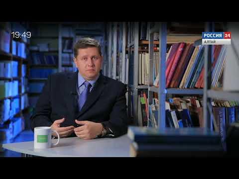 «Кафедра»: особенности правоотношений с иностранными гражданами