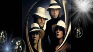 """ABBA Dream World """"MBL Mix"""" (by Wafrom)"""