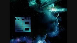 Superstar  Trip Lee  (Rock Remix)