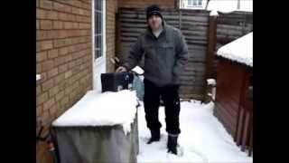 preview picture of video 'Locksmith North West London | Call 01923 888 925 | 24-hour Locksmith'