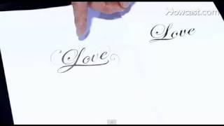 How To Pick A Tattoo Font   Tattoos