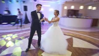 Wedding Dance   Christina Perri    Thousand Years