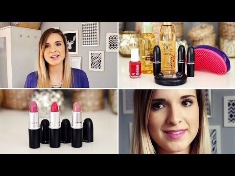 Olej z nagietka dla włosów