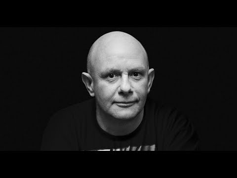 Nick Hornby in conversation with Ben Payne