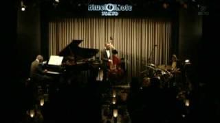 Hank Jones - I Got Rhythm