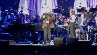 jordan smith christmas concert amy grant grown up christmas list minneapolis 1210 - Amy Grant Grown Up Christmas List