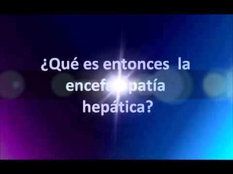 Cómo tomar hidroclorotiazida para la hipertensión