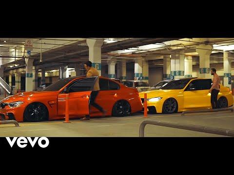CJ - Whoopty (Emre Kabak Remix) | Two M-Power