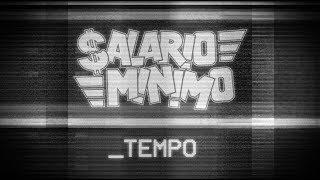Salário Mínimo lança nova música e videoclipe
