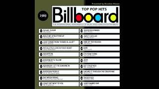 BillboardTopPopHits-1969
