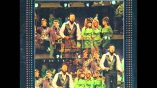 Sam The Sham & The Pharaohs Ring Dang Doo