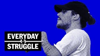 Everyday Struggle - Russ Returns to Clear the Air, Talk New Album & Address Backlash