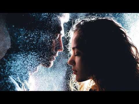 Cvetocek7 & Alexei Shkurko & Mariya Xachatryan - Вспоминай меня (Remix)