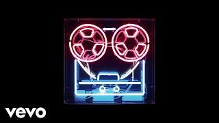 Soft Cell - Northern Lights (Radio Edit)