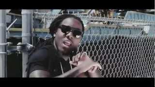 Ace Hood - Flex | Official Music Video WSHH