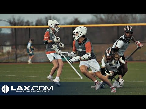 thumbnail for St. Albans (DC) vs St. Andrews (MD) | 2020 NHSLS Fall Showcase