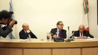 El impacto de la recesión en Europa y el debate sobre Grecia