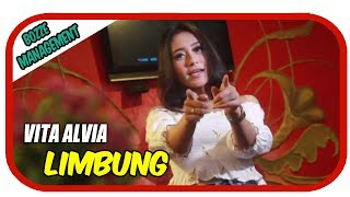 Gambar cover Vita Alvia - Limbung [ OFFICIAL MUSIC VIDEO ] HOUSE MIX VER