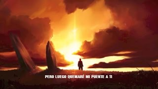 Jaymes Young   Parachute (Subtitulada En Español)