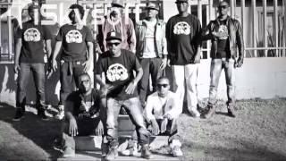 Mthakathi ft Njoox Mphelandaba