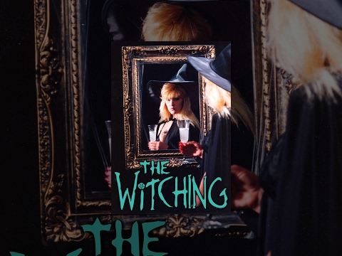 The Witching | Full Movie English 2015 | Horror