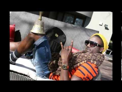 Mr Deewone -- No Dull Me ft Terry G