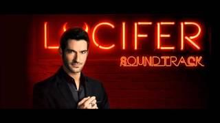 Lucifer Soundtrack S01E07 Talking Body by Tove Lo