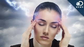 Why Do We Get Headaches? - Video Youtube