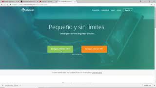 Como Descargar Juegos De Utorrent Para Android 免费在线视频最佳