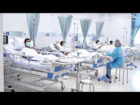 Tabletták a vállízület osteochondrozisához