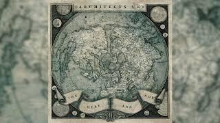 Architects - BTN (Demo)