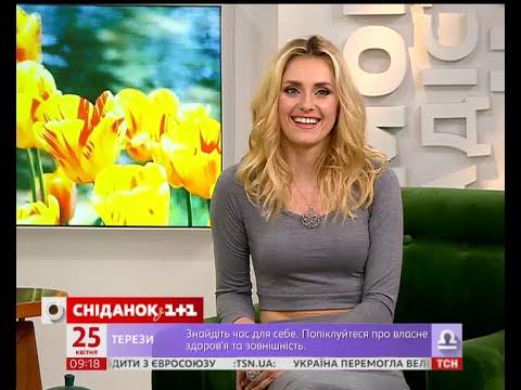 Концерт Ирина Федишин в Кременчуге - 4