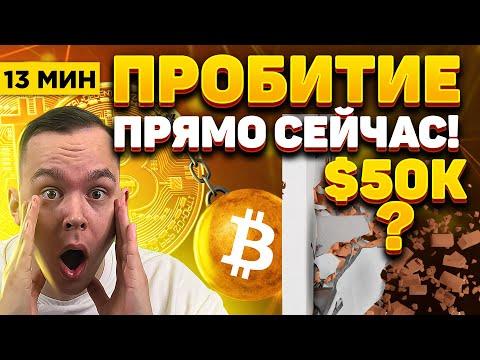 Legjobb bitcoin videokártya