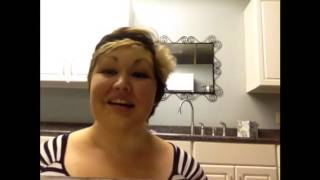 Kabuki Syndrome Video Challenge